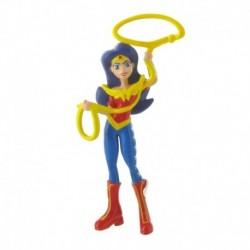 Figurina Comansi - Super Hero Girls- Wonder Girl