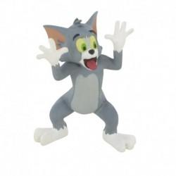 Figurina Comansi - Tom&Jerry- Tom mockery