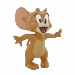 Figurina Comansi - Tom&Jerry- Jerry smiling
