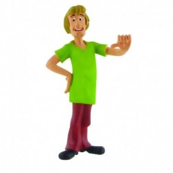 Figurina Comansi - Scooby Doo- Shaggy