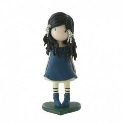 Figurina Comansi - Gorjuss- You brought me love