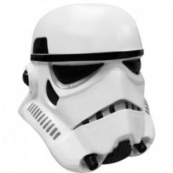 Ceas digital in cutie 3D Storm Trooper