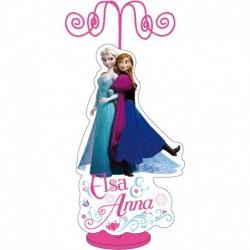 Suport pentru bijuterii Frozen Disney