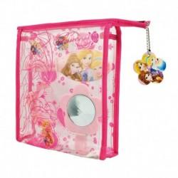 Set accesorii pentru par Princess 2