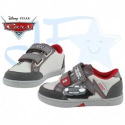 Pantofi sport baieti licenta Disney-Cars