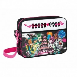 Geanta umar colectia Monster High Sweet 1600