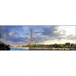 Puzzle 1000 piese Peisaj Paris