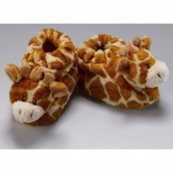 Botosei din plus pentru bebelusi Giraffe
