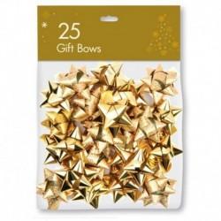 Set 25 fundite pentru cadouri