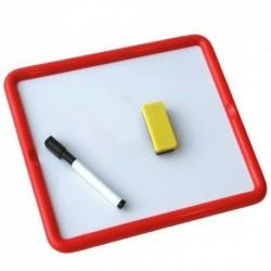 Tablita metalica si accesorii Miniland
