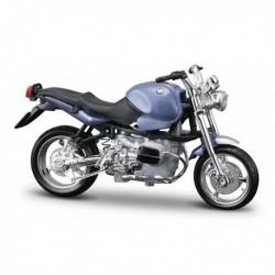 Motocicleta Bmw R1100R  scara 1:18
