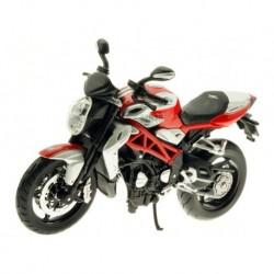 Motocicleta MV Agusta Brutale 1090RR  scara 1:18