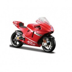 1:18 Kit Moto GP