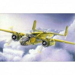 B-25 MITCHELL ITALERI