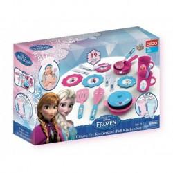 Set bucatarie mica Frozen