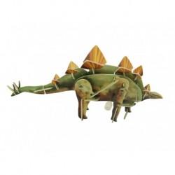 Creeaza-ti propriul Stegosaurus
