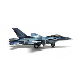 Creeaza-ti propriul F-16