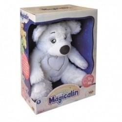 Urs Magicalin 40 cm