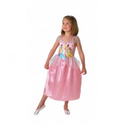 883850H - Costum fete Printese Disney marimea M