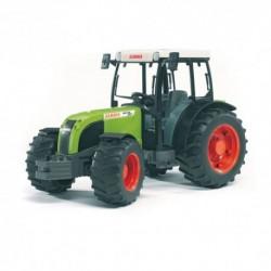 Tractor Claas Nectis 267 F  scara 1:16  Bruder