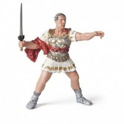 Cezar - Figurina Papo
