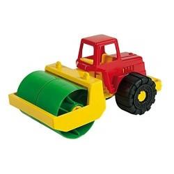 Compactor 25 cm Little Worker