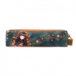 Pouch neopren ingust Gorjuss-Autumn Leaves