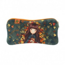 Pouch neopren Gorjuss-Autumn Leaves