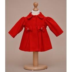 Paltonas Red
