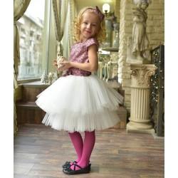 Rochie Little Star